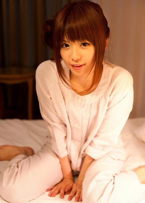 23riri-kuribayashi.jpg