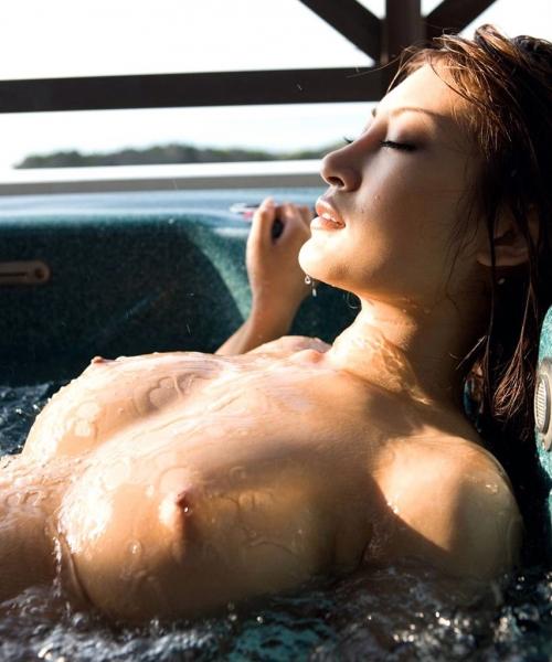 【三次】女の子のプルンとしたおっぱい画像part8・13枚目