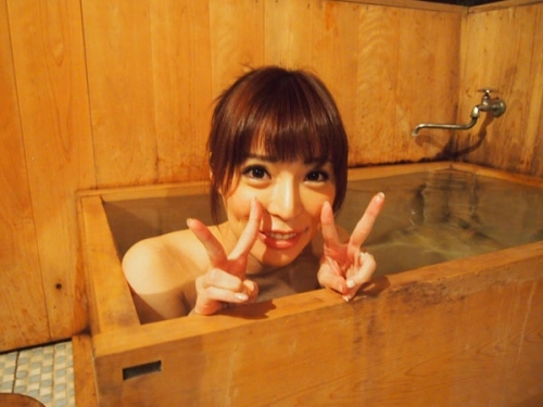 【三次】Hカップ巨乳の女の子のおすすめAV&エロ画像・39枚目