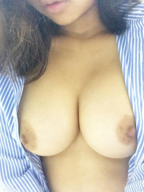 【三次】女の子の巨乳エロ画像part5・7枚目