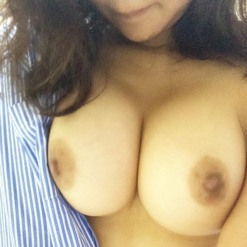 【三次】女の子の巨乳エロ画像part5・9枚目