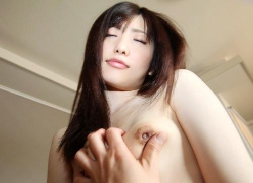 【三次】男とヤっている女の子のエロ画像part3・14枚目