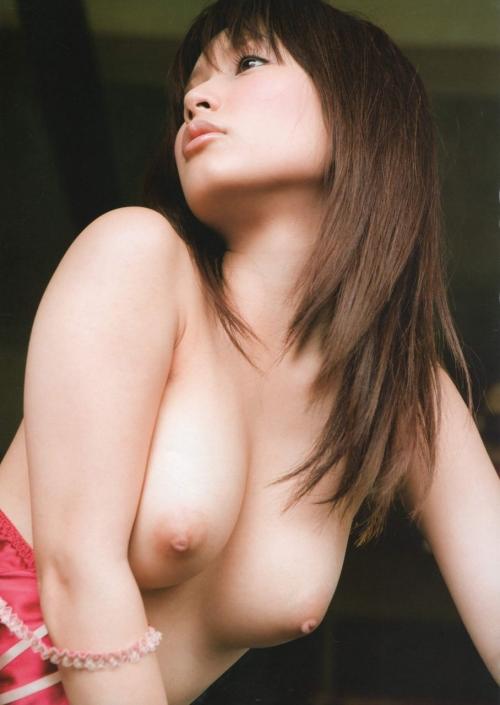 抜けるエロ画像part729・7枚目