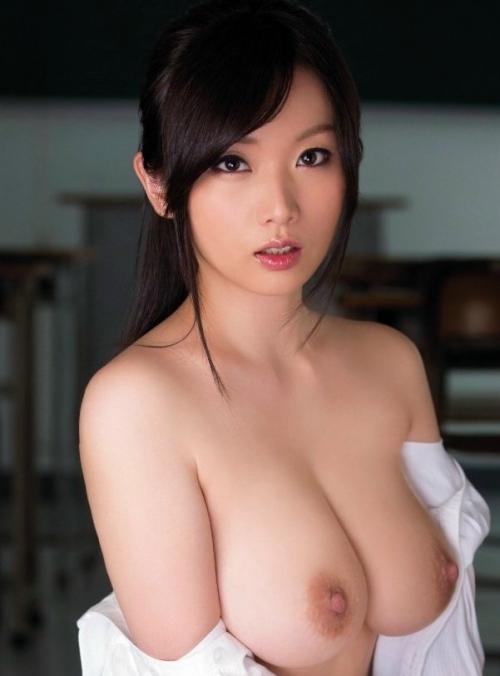 【三次】女の子の巨乳エロ画像part2・4枚目