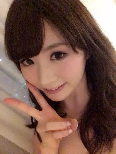 【三次】ディープキスSEXで感じまくっている女の子のおすすめAV&エロ画像・27枚目