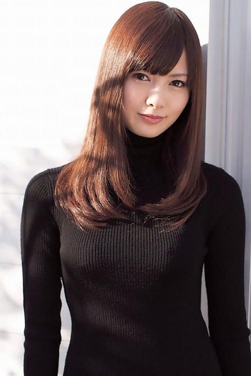 【三次】アイドル界でも最高峰の美少女!乃木坂46の白石麻衣ちゃんのセクシー画像・8枚目