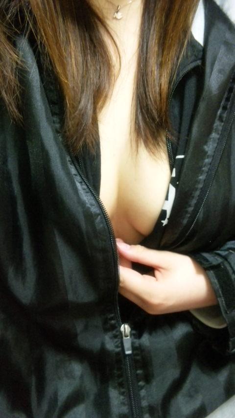 【三次】女の子のプルンとしたおっぱい画像part9・2枚目