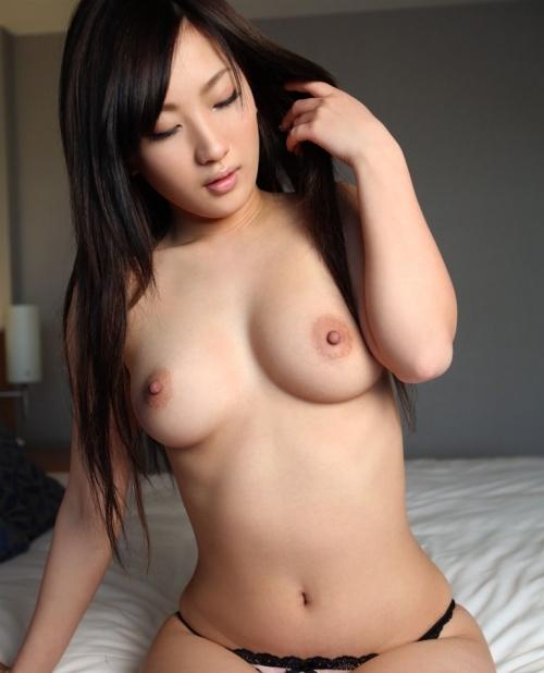 【三次】女の子のプルンとしたおっぱい画像part6・2枚目