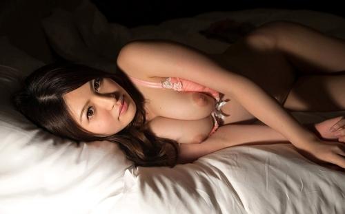 【三次】巨乳な女の子のおっぱいエロ画像part2・11枚目