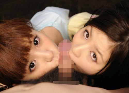 【三次】男とヤっている女の子のエロ画像part9・3枚目