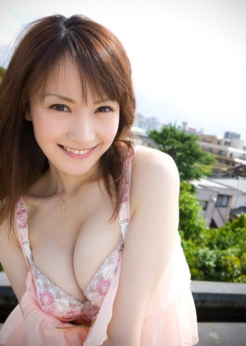 抜けるエロ画像part994・9枚目