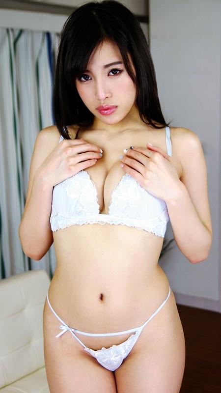 抜けるエロ画像part1177・15枚目