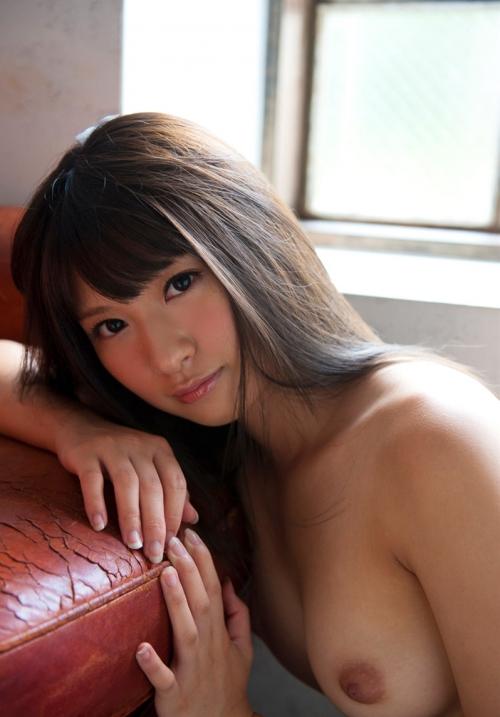 【三次】女の子のプルンとしたおっぱい画像part9・19枚目