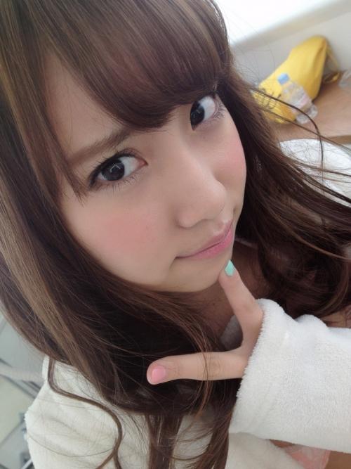 【三次】とにかく可愛くて仕方ないAKB48の永尾まりやちゃんのセクシー画像・6枚目