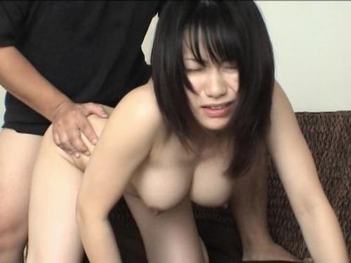 【三次】女の子をハメちゃったエロ画像part3・12枚目