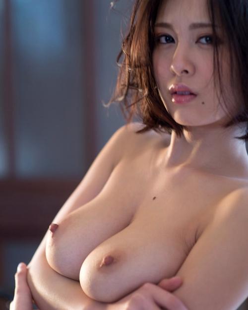 【三次】女の子の巨乳エロ画像part2・8枚目