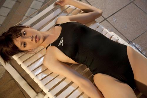 【三次】夏だ!水着で男を誘う女の子のエロ画像・17枚目