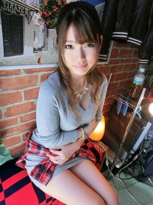 【三次】女の子の着衣おっぱいエロ画像part3・8枚目