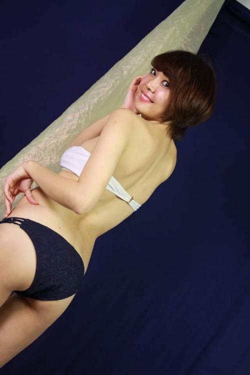 【三次】女の子のお尻エロ画像part6・22枚目