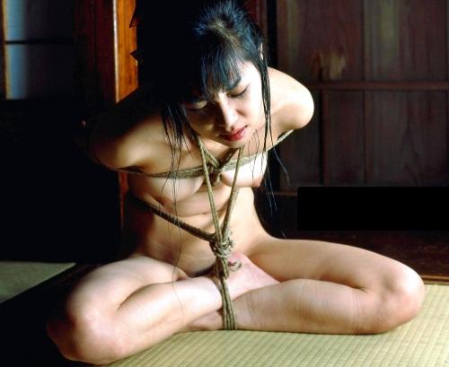 【三次】調教・開発中の女の子のエロ画像part4・17枚目