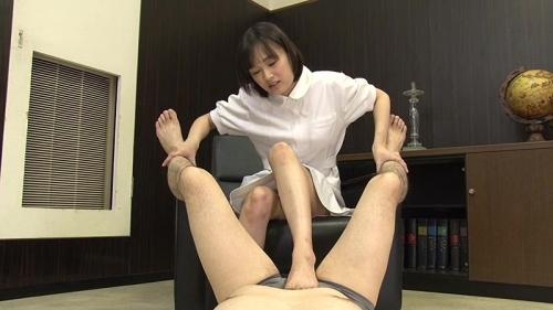 【三次】男とヤっている女の子のエロ画像part6・9枚目