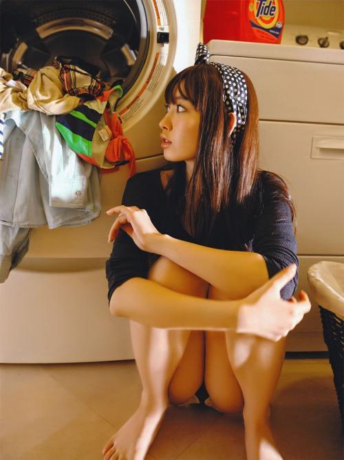 【三次】こじはること小嶋陽菜ちゃんの抜群に可愛いセクシー画像・11枚目