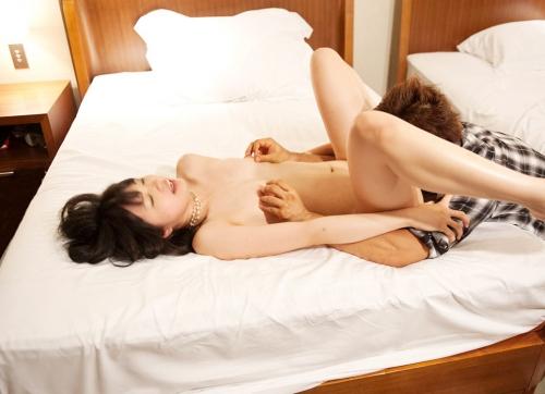 【三次】やることやってる女の子のエロ画像part9・8枚目