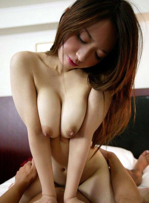 【三次】セックス中の女の子のエロ画像part9・17枚目