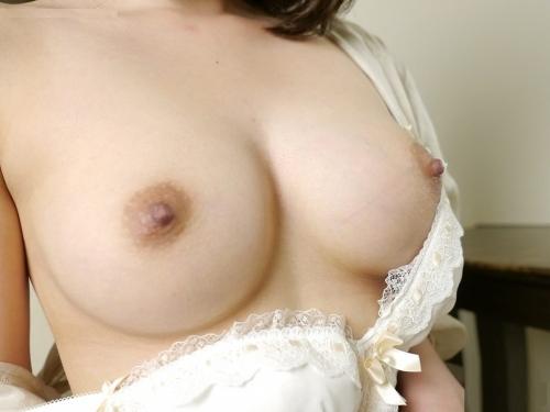 【三次】巨乳な女の子のおっぱいエロ画像part3・10枚目