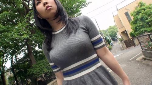 抜けるエロ画像part1110・10枚目