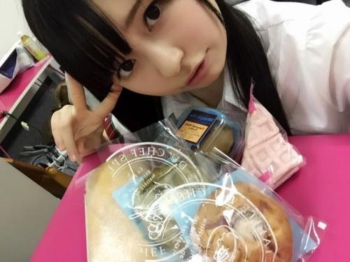 【三次】最高に可愛い女の子のおすすめAV&エロ画像part3・16枚目