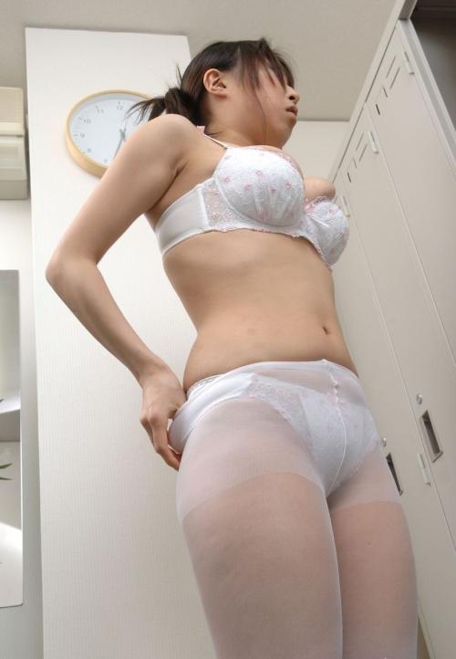 抜けるエロ画像part840・10枚目