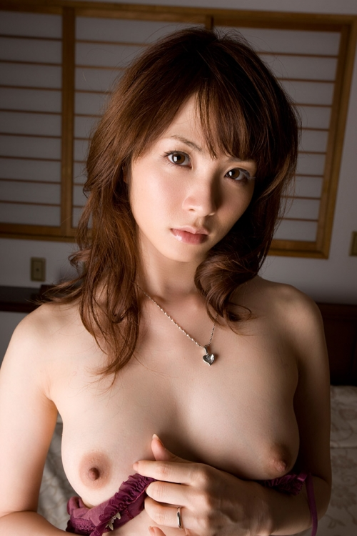 【三次】女の子のプルンとしたおっぱい画像part5・12枚目