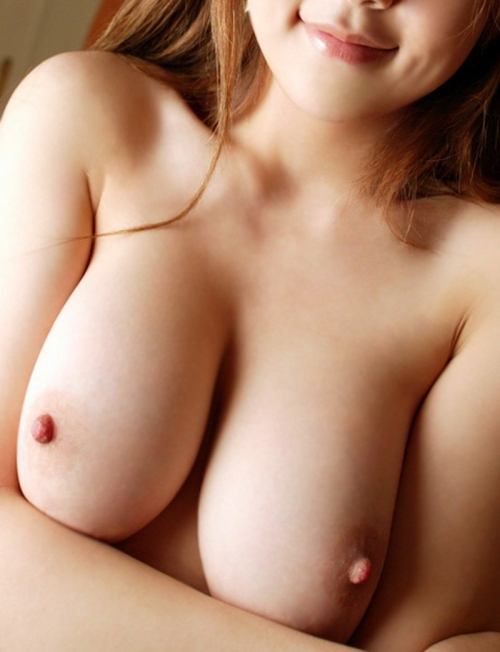 【三次】女の子のたまらんおっぱい画像part2・17枚目