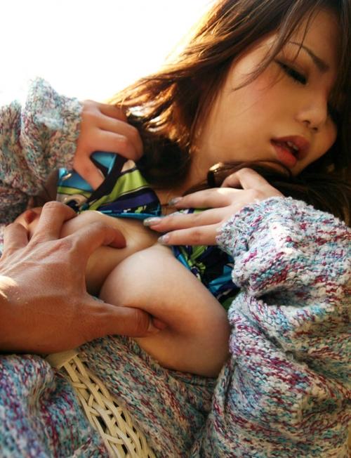 【三次】女の子とエッチしているエロ画像part9・8枚目