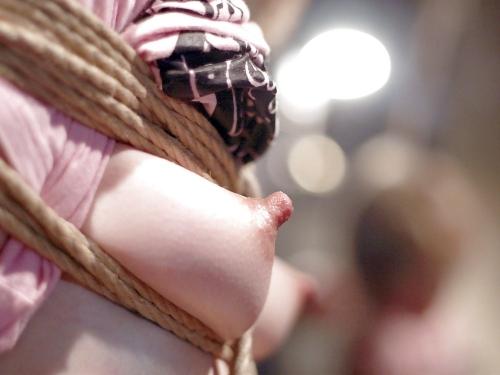 【三次】女の子を調教しているエロ画像part4・9枚目