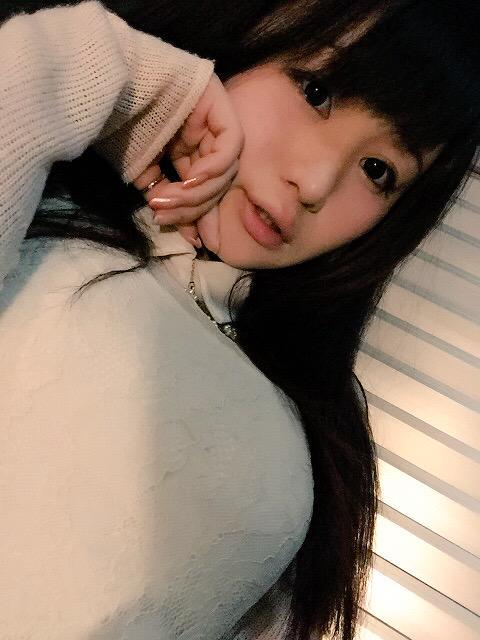 抜けるエロ画像part1011・20枚目