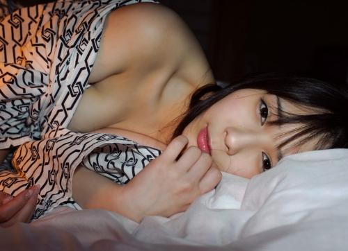 【三次】女の子のプルンとしたおっぱい画像part9・13枚目