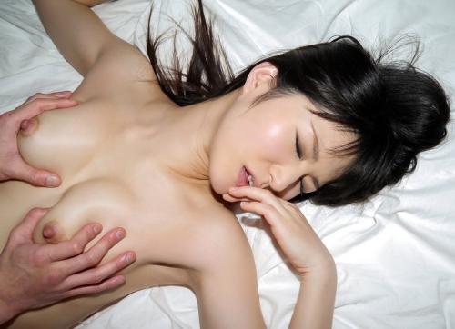 【三次】男とヤっている女の子のエロ画像part10・19枚目