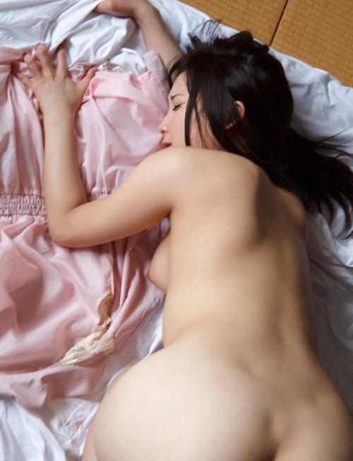 【三次】イキ顔晒しちゃってる女の子のエロ画像・12枚目