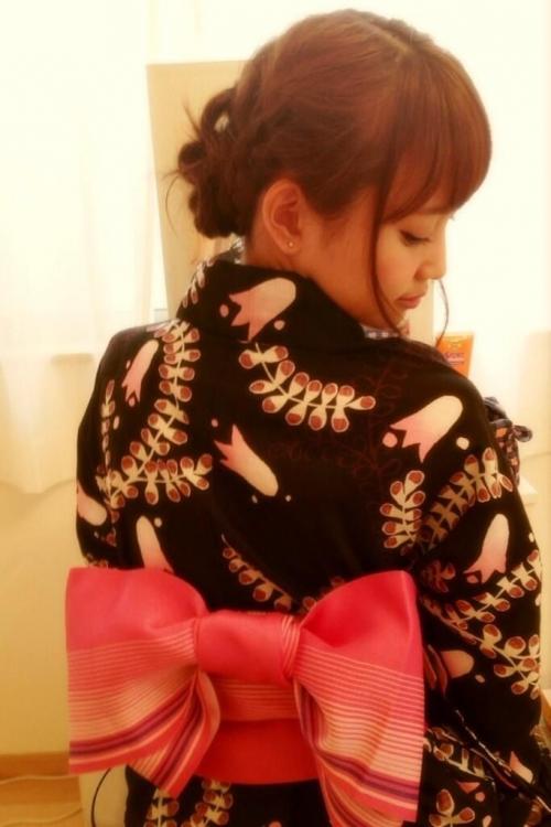 【三次】とにかく可愛くて仕方ないAKB48の永尾まりやちゃんのセクシー画像・13枚目