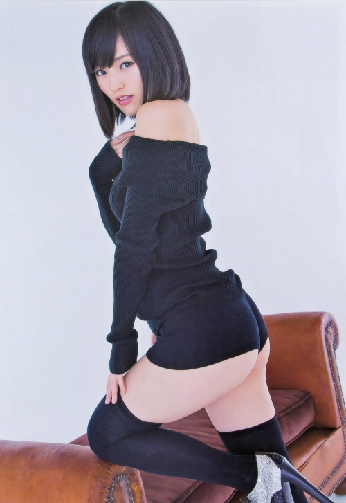 抜けるエロ画像part976・5枚目