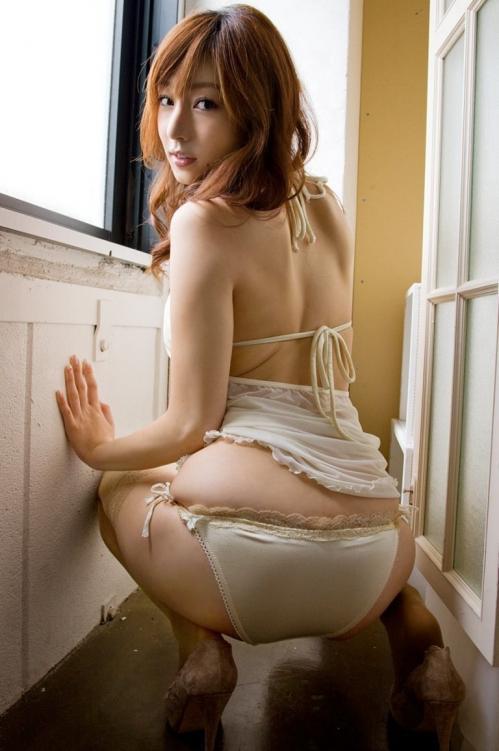 【三次】女の子のお尻画像part16・14枚目
