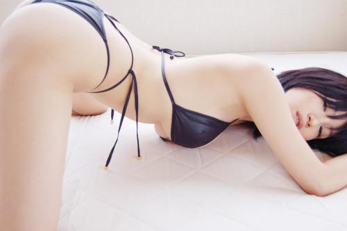 【三次】女の子のお尻画像part16・15枚目