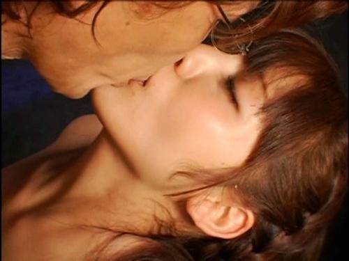 【三次】女の子とキスセックスしているエロ画像part2・17枚目