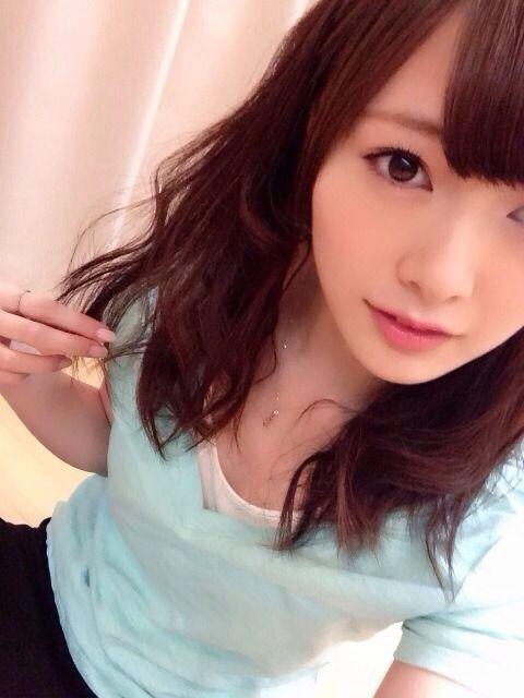 【三次】アイドル界でも最高峰の美少女!乃木坂46の白石麻衣ちゃんのセクシー画像・14枚目