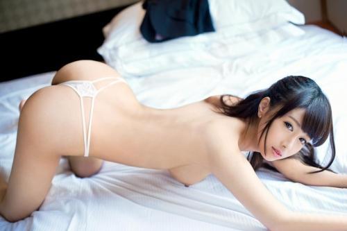 【三次】女の子のお尻エロ画像part6・11枚目