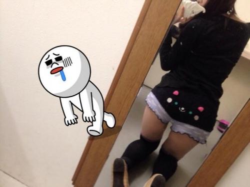 抜けるエロ画像part964・9枚目