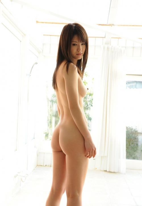 【三次】女の子のひっぱ叩きたくなるエロいケツ画像part4・11枚目