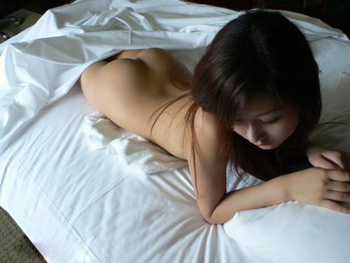 【三次】女の子のプリンプリンなお尻画像part2・12枚目
